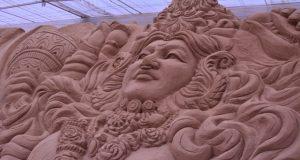 Sand_museum_Mysore_sculpture