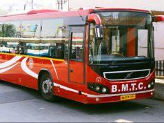 bengaluru-bus-bmtc